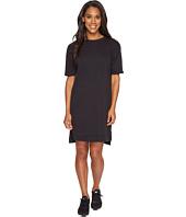 Nike - Sportswear Modern Dress
