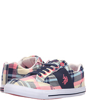 U.S. POLO ASSN. - Lexie