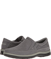 Rockport - Get Your Kicks Perfed Slip-On