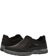 Rockport - Kingstin Slip-On