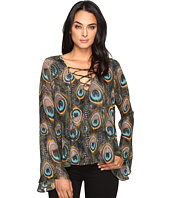 Show Me Your Mumu - The Zuko Top