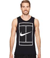 Nike - Court Dry Tennis Tank