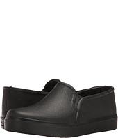 Klogs Footwear - Tiburon
