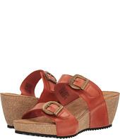 Taos Footwear - Anna