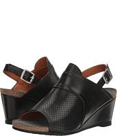 Taos Footwear - Cavalier