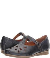 Taos Footwear - Garden
