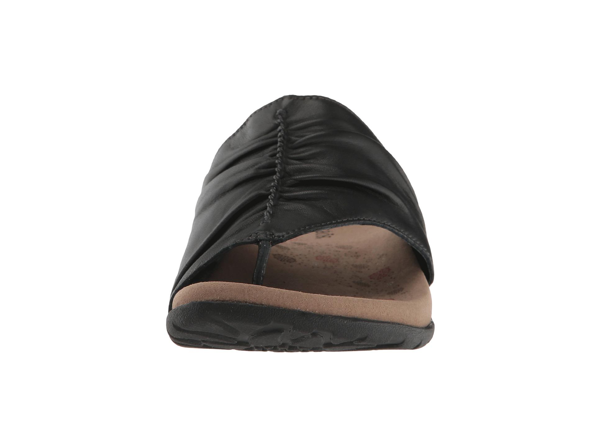 Taos Footwear Gift 2 At Zappos Com