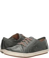 Taos Footwear - Holesome