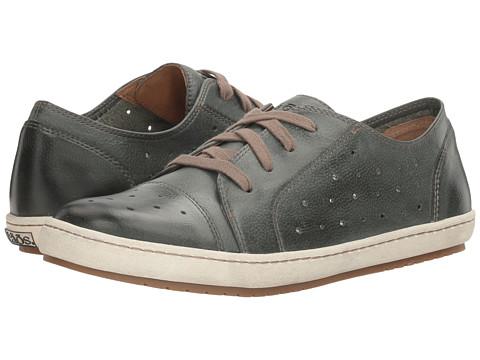 Taos Footwear Holesome - Vintage Green