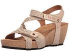 Taos Footwear - Julia