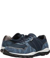 Taos Footwear - Lifestyle