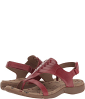 Taos Footwear - Nirvana