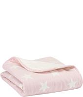 aden + anais - Cozy Stroller Blanket