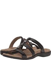 Taos Footwear - Prize 3