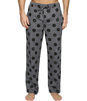 Life is Good - Classic Sleep Pants
