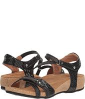 Taos Footwear - Ziggie