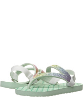 Sanuk Kids - Lil Selene Crystal (Toddler/Little Kid)