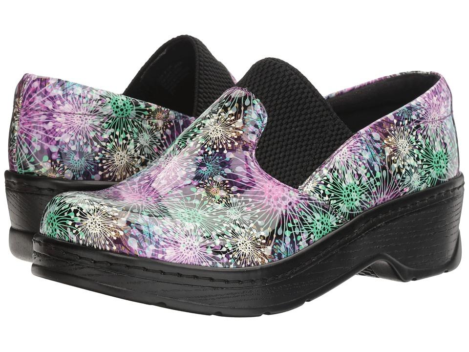 Klogs Footwear Imperial (Dandelion Patent) Women