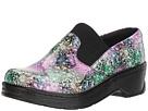 Klogs Footwear - Imperial