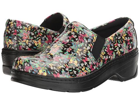 Klogs Footwear Naples - Petite Mariposa Full Grain