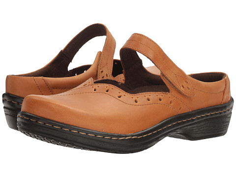 Klogs Footwear Bryn - Sunned