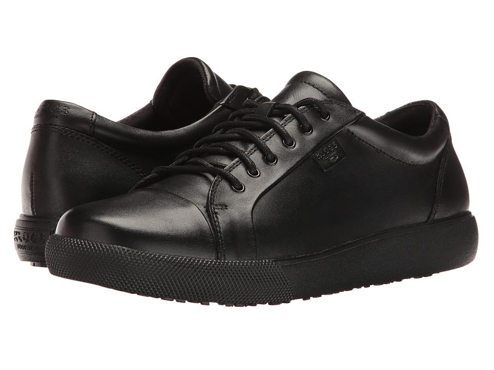 Klogs Footwear Moro (Black Troy) Women
