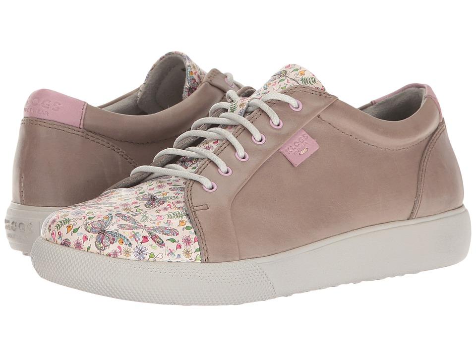 Klogs Footwear Moro (Butterfly) Women