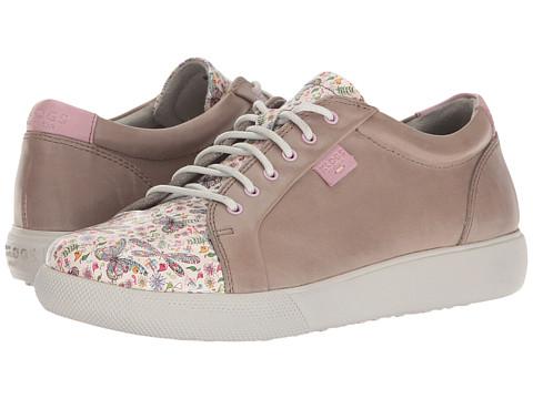 Klogs Footwear Moro - Butterfly