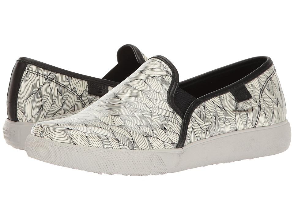 Klogs Footwear Reyes (Rope Patent) Women