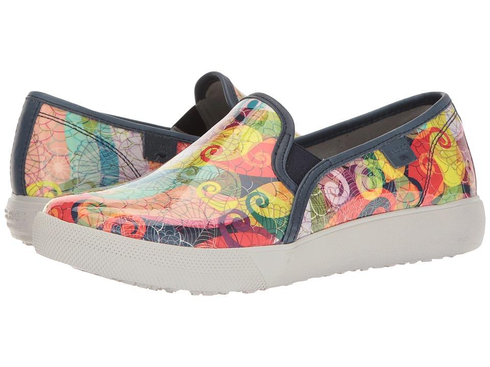 Klogs Footwear Reyes (Micro Puff) Women