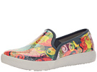 Klogs Footwear - Reyes