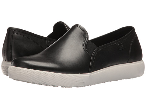 Klogs Footwear Reyes - Black/Lunar