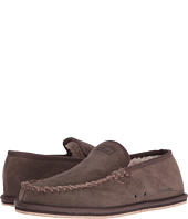 O'Neill - Surf Turkey Suede Low Original