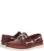 Sebago - Docksides® Leather