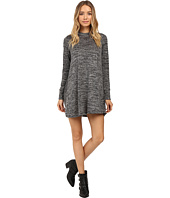 Lucy Love - Max Chill Dress