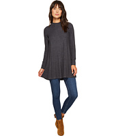 Lucy Love - Max Chill Tunic