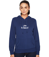 Life is good - Life is Good® Go-To Hoodie