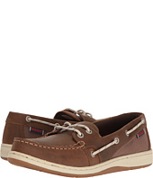 Sebago - Maleah Two Eye