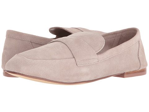 Chinese Laundry Grateful - Cool Taupe
