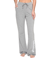 Life is good - Fleece Lounge Pant