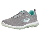 SKECHERS Skech-Air 2.0 Modern Edge