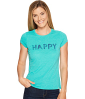 Life is Good - Happy Sweet Tee