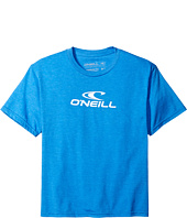 O'Neill Kids - Supreme Tee (Big Kids)