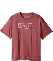 O'Neill Kids - Unity Tee (Big Kids)