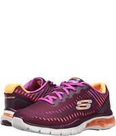SKECHERS - Skech-Air Cloud