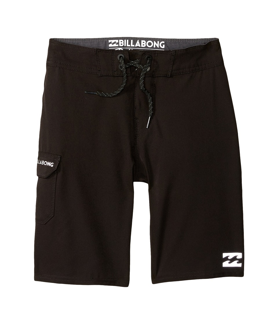 Billabong Kids Billabong Kids - All Day Boardshorts