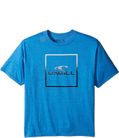 O'Neill Kids - Boxed Tee (Big Kids)