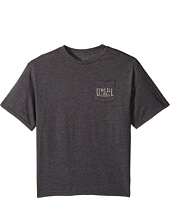 O'Neill Kids - Worker Tee (Big Kids)