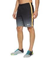 Nike - Dry CR7 Squad Soccer Short