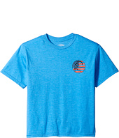 O'Neill Kids - Old Glory Original Tee (Big Kids)
